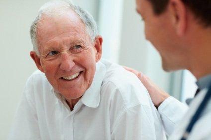 Concierge Medicine: One alternative to traditional office practice.