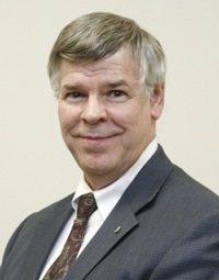 Greg Warth, MD