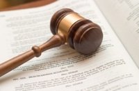 Medico-legal issues influence health care costs and patient care.