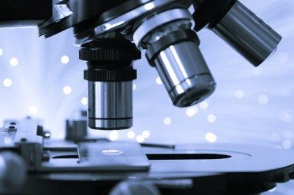 Putting evidence-based medicine under the microscope